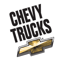 Chevy Truck 286 preview