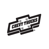 Chevy Trucks preview