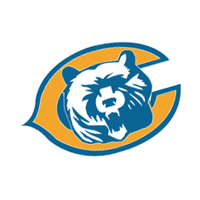 Chicago Bears download