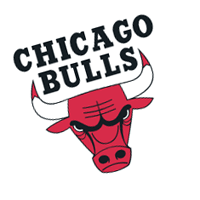 Chicago Bulls preview