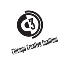 Chicago Creative Coalition download