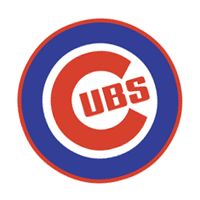 Chicago Cubs preview