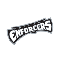 Chicago Enforcers preview