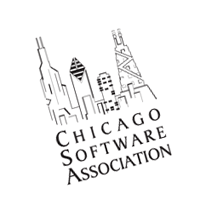 Chicago Software Association download