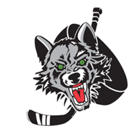 Chicago Wolves preview