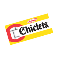 Chiclets download
