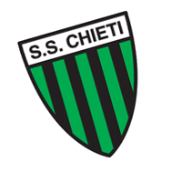 Chieti preview