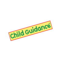 Child Guidance 313 vector