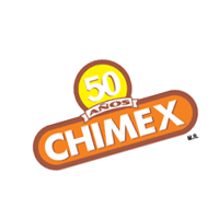 Chimex 50 Anos preview