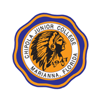 Chipola Junior College vector