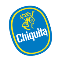 Chiquita 327 preview