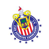 Chivas preview