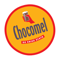 Chocomel preview