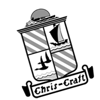 Chris Craft 2 preview