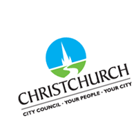 Christchurch preview