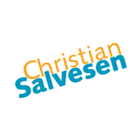 Christian Salvesen download