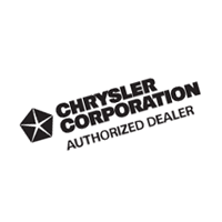 Chrysler Corporation download
