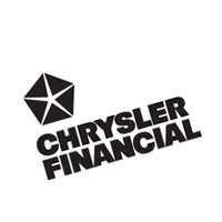 Chrysler Financial preview