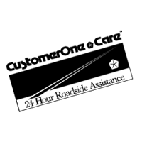 Chrysler One Care vector