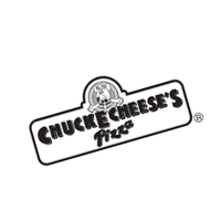 Chucke Cheese's Pizza download