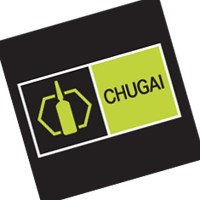 chugai pharmaceutical download chugai pharmaceutical