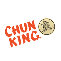 Chun King preview