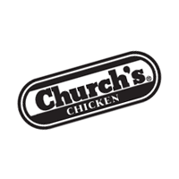 Church's Chicken preview