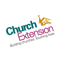 Church Extension vector