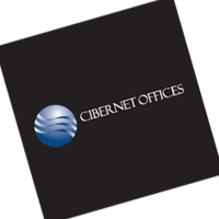 Cibernet Offices preview