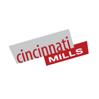 Cincinnati Mills download