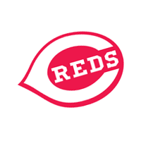 Cincinnati Reds 47 download