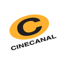 Cinecanal vector