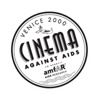 Cinema Against AIDS 53 preview