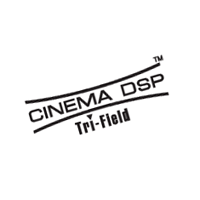 Cinema DSP Tri-Field vector