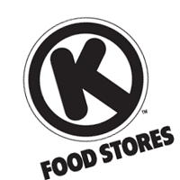 Circle K Food Stores download
