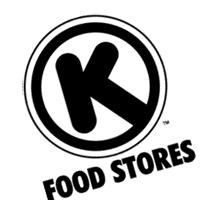 Circle K Food Stores 2 preview