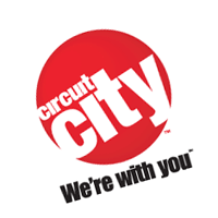 Circuit City 73 preview