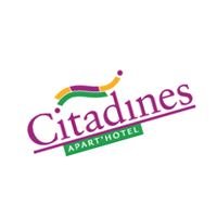 Citadines preview