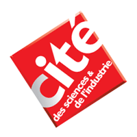 Cite preview