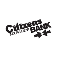 Citizens Independent Bank preview