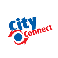 CityConnect preview