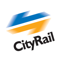 CityRail 128 preview