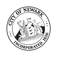 City of Newark download