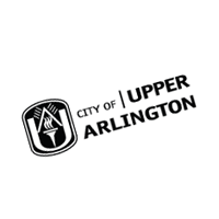 City of Upper Arlington vector