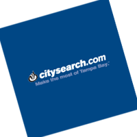 Citysearch 129 download
