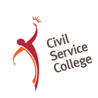 Civil Service College 134 vector