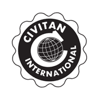 Civitan International 135 download