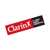 Clarin download