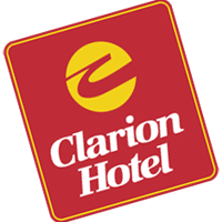 Clarion Hotel New preview