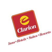 Clarion New preview